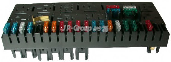 â–·â–·â–· fuse box audi 80 81 85 b2 1 8 jp group 691 jp group fuse box audi 80 81 85 b2 1 8